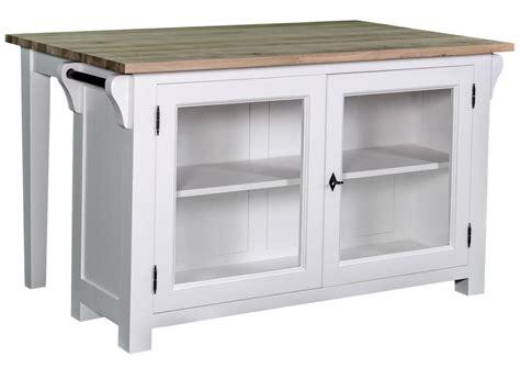 meuble cuisine persienne etagere meuble cuisine meuble rangement cuisine etroit