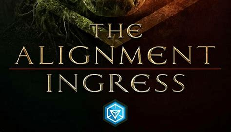 Ingress Play Store by Ingress Book Published To The Play Store Ausdroid