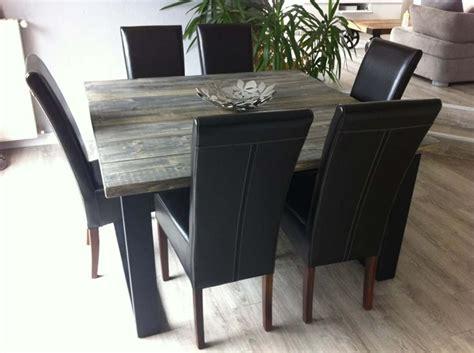 cdiscount chaises salle a manger enchanteur cdiscount chaises salle a manger avec table