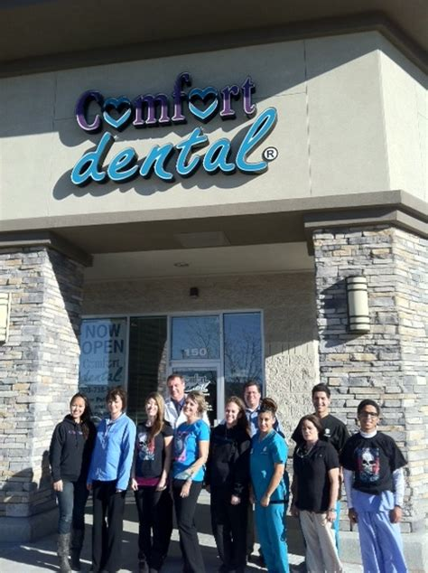 comfort dental waldo 88 comfort dental kansas city mo guard