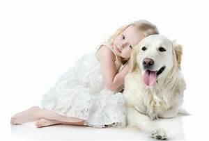 Haustiere Für Kinder : kinder und haustiere ab welchem alter ~ Orissabook.com Haus und Dekorationen