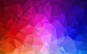 Colorful wallpaper ·① Download free beautiful full HD ...