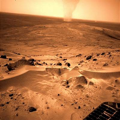 File:Dust Devil on Mars.jpg