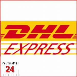 Versandkosten Berechnen Dhl : expressversand ~ Themetempest.com Abrechnung
