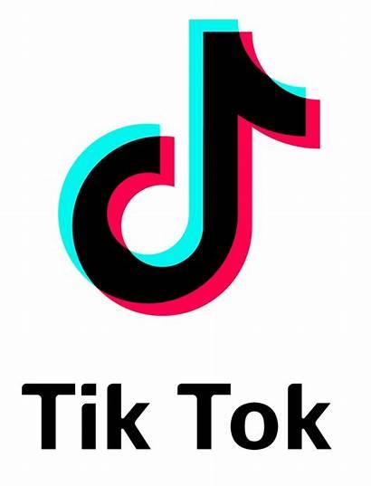 Tok Tik Coloring Font Pages Again Bar
