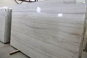Quartzite Countertop Slabs Countertops For Kitchen