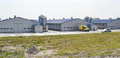 chambre agriculture 56 la pologne nouveau numéro 1 européen de l 39 aviculture