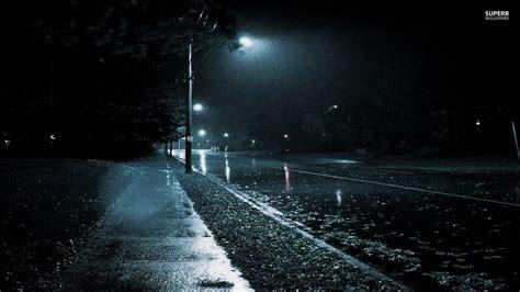 Night  More Photos