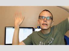 Kickstarter Crap Evolve Music Album YouTube