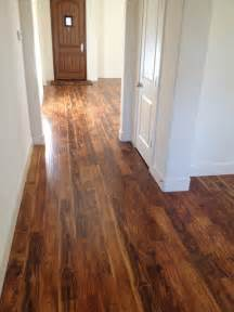 Distressed Laminate Flooring Home Depot by Gemwoods Laminate Contemporary Laminate Flooring San