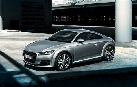 Audi Tts Coupe Wallpapers by Audi Tt Rs Wallpaper Wallpapersafari