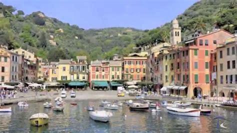 Portofino Photo by Portofino Italy Travel