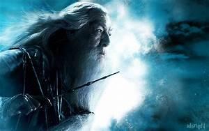 b8f5ca5c9bb Images of Dumbledore Vs Voldemort Fan Art -  golfclub