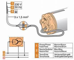 Elektrische Rolladen Einstellen : somfy elektronischer funk rohrmotor oximo 50 s auto kurzmotor rts 6 17 6 nm baureihe 50 ab ~ Eleganceandgraceweddings.com Haus und Dekorationen