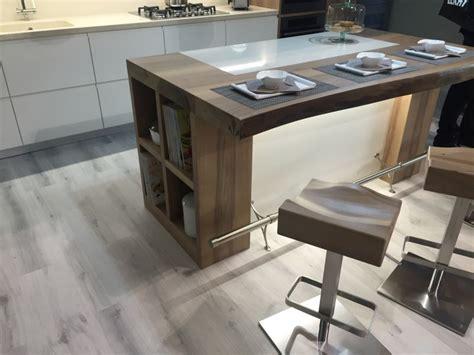 live edge kitchen island modern kitchen island ideas that reinvent a classic 7136