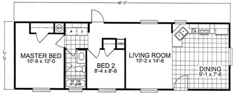 Lovely Bedroom Guest House Floor Plans-new Home Plans