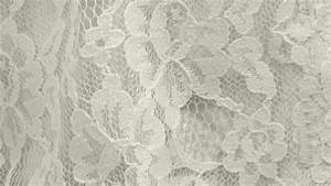 White Lace Backgrounds - Wallpaper Cave