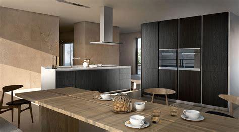 Cuisine Bicolore  quelles couleurs choisir pour ru00e9ussir votre cuisine ? - Idkrea - Rennes