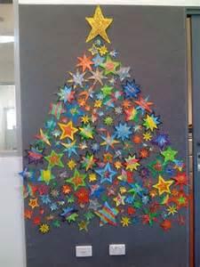 25 best ideas about winter bulletin boards on pinterest december bulletin boards christmas