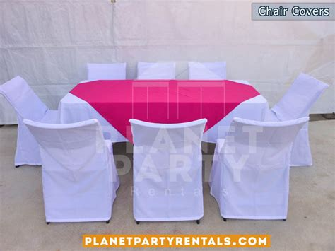 chair covers rentals tents tables chairs jumpers