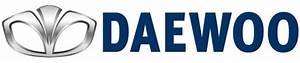 26 Daewoo Pdf Manuals Download For Free