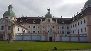 Kloster Marienthal Ostritz : ostritz foto 39 s getoonde afbeeldingen van ostritz saksen tripadvisor ~ Eleganceandgraceweddings.com Haus und Dekorationen