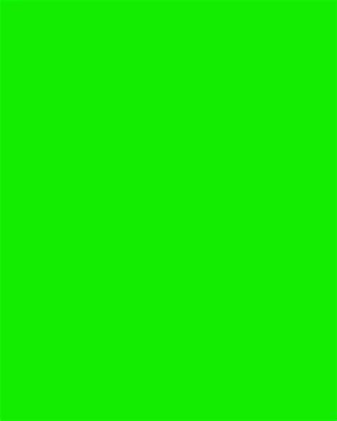 green colors plain neon green wallpaper plain lime gre wallpapers