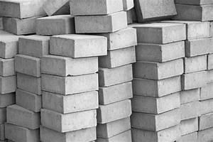 Pflastersteine in grau günstig kaufen Preise und Anbieter