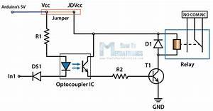 arduino why is designed active low electrical With light turning bike using ic lm3909