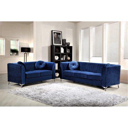 pride furniture valak  piece velvet living room set