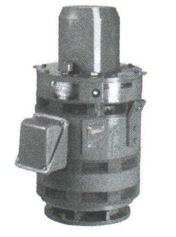 vertical hollow shaft  phase weather protected  ge pump motors  gainesville industrial