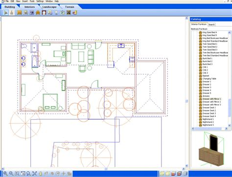home design for pc architecture hgtv home design remodeling suite