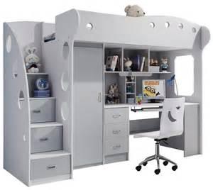 Armoire Garcon Ikea by Pin Lit Combine Pour Enfant Garcon 57554 2238101jpg On