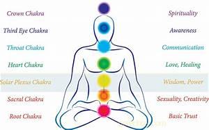 Surya Namaskar Can Literally Change Your Life