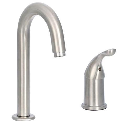 delta bronze waterfall faucet bronze delta waterfall faucet