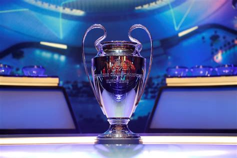 The official home of europe's premier club competition on facebook. Paris Saint-Germain Vs Bayern Munich: A True Final of Champions Awaits in Lisbon