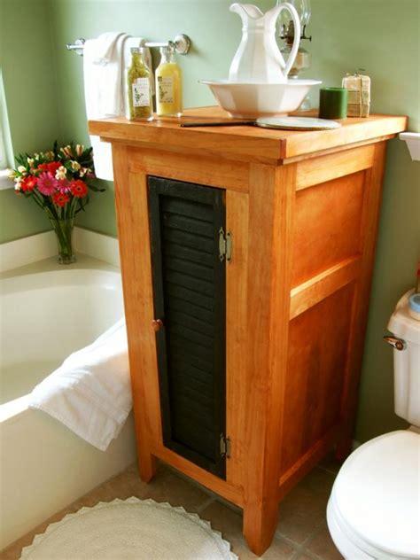build  armoire storage cabinet  tos diy