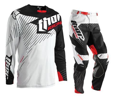 go the rat motocross gear thor racing gear bing images