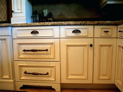 rustic kitchen cabinet knobs cabinet pulls rustic kitchen kitchen knobs and pulls