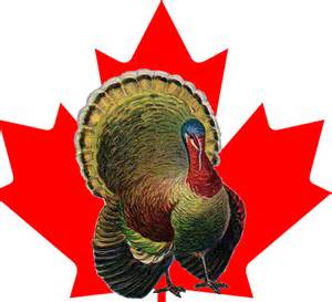 happy canadian thanksgiving craft hackers