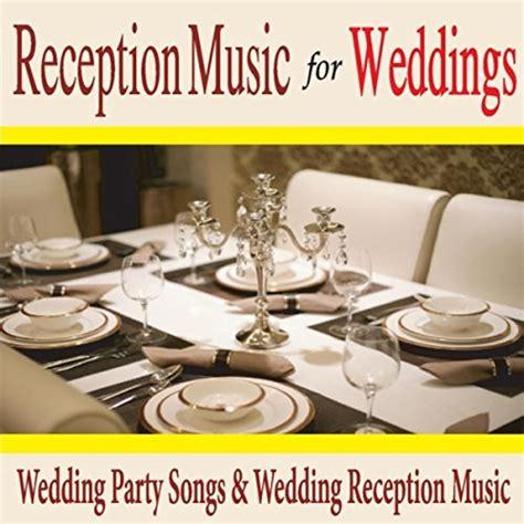 moon river wedding reception instrumental by robbins