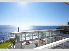 PALM BEACH VILLA Holiday House Palm Beach Greater Sydney