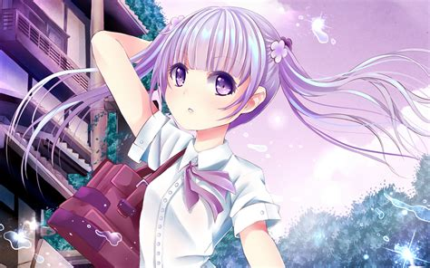 New Anime Wallpaper - newgame hd wallpaper background image 1920x1200 id