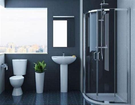 Bathshack, Ballymena  Bathrooms Ballymena Bathroom