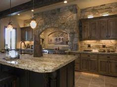 Western Idaho Cabinets by Home Kitchen On 38 Pins