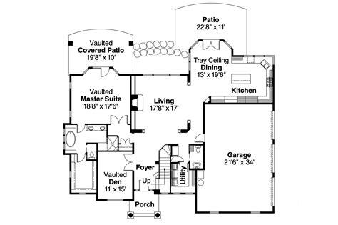 european house plans southwick    designs