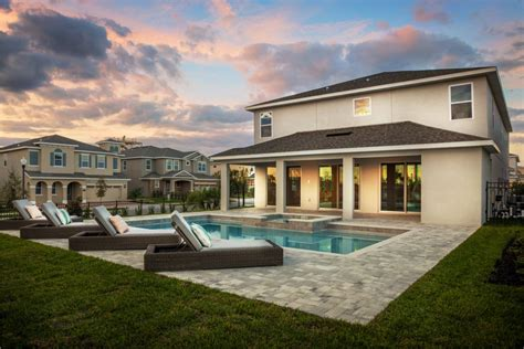 Rentals In My Area by Orlando And Disney Vacation Home Rentals Condos And Town