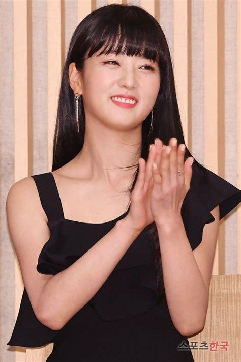 윤보미 클레오파트라 연상케하는 미모