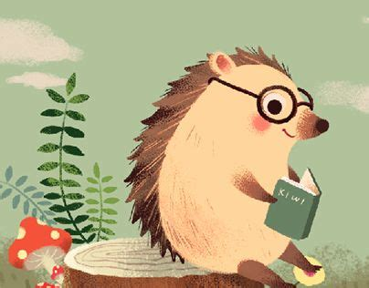 images  herisson  pinterest hedgehog