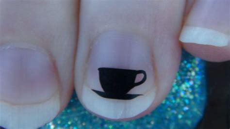Coffee Tea Cup Nail Art Decals Set Of 50 Vinyl By Biggby Coffee Chesterton In Coconut Oil Your For Weight Loss Highland Vietnam Menu Rub Dessert Byron Center Mi Web
